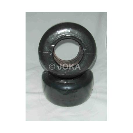 sada pneu  EASY 4,0/10,0-5+5,0/11,0-5 suchá