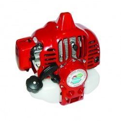 motor N61-kompletní