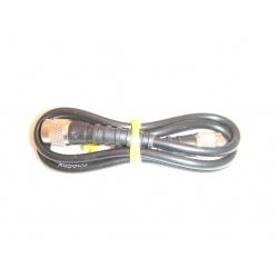 kabel magnetického čidla PRO