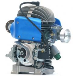 motor 60 BMB