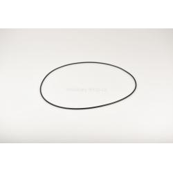 O kroužek  tl.sání 250x257x3,5