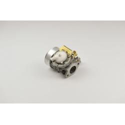 karburátor BMB