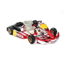 BIREL CRY30-S9