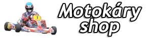 motokary-shop.cz